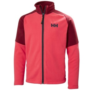 Helly Hansen fleecejacka