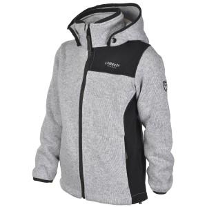 Lindberg kids bormio jacket