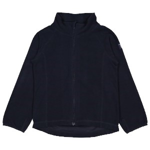 Polarn O. Pyret fleece