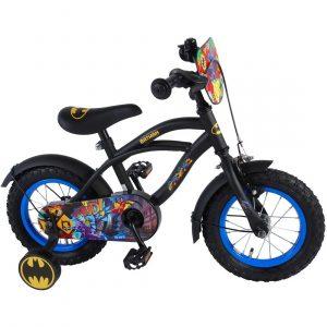 batmancykel