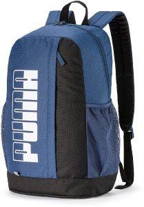 Puma plus ryggsäck